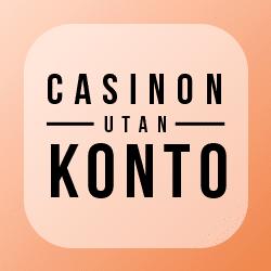 Casino utan konto casino