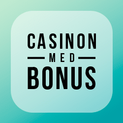 Casinon med Bonus casino